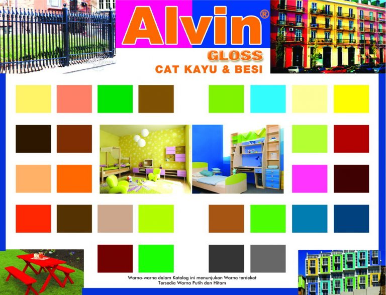 alvin synthetic1