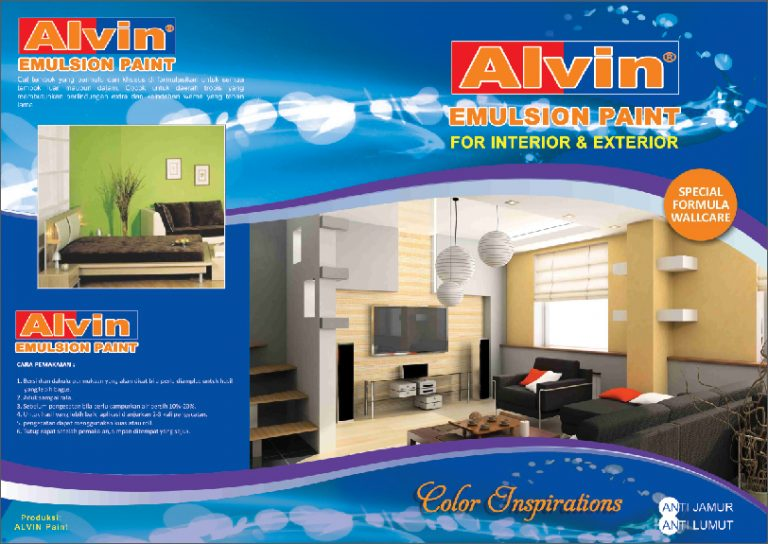alvin new cover(Resize A3) (2)